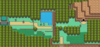 Johto Route 31.png