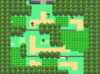 Sinnoh Route 202.png