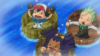 BW125 Farewell, Unova! Setting Sail for New Adventures! 02.png