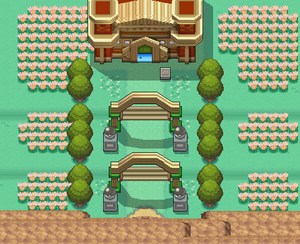 Kanto Route 23 - Azurilland Wiki on max route map, magellan route map, pioneer route map, kerala route map, kennedy route map, london route map, nagoya route map, johto route map, ohio route map, china route map, american route map, cisco route map, hoenn route map, pennsylvania route map, generic route map, iron man route map, sinnoh route map, tokyo route map, japan route map, osaka route map,