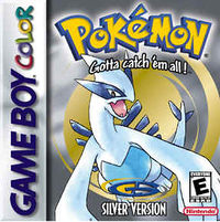 Pokemon silver.jpg