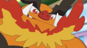 Suwama's Emboar.png