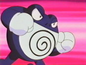 200px-Chuck Poliwrath.png
