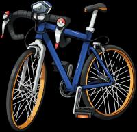 Mach Bike.png