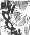 Sapphire's blaziken manga.png