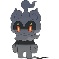 802Marshadow.png