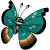 666 Vivillon Jungle Pattern.png