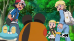 XY003 A Battle of Aerial Mobility! 006.png