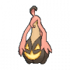 Gourgeist Large Size XY.png