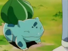 IL010- Bulbasaur and the Hidden Village 40.png