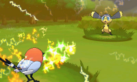 Parabolic Charge XY.png
