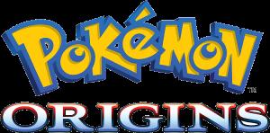 Pokémon Origins.png