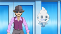 BW127 Cilan and the Case of the Purrloin Witness 003.png