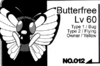 Yellow butterfree.png