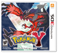 Pokémon Y English Boxart.png