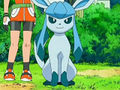File-MayGlaceon.jpg