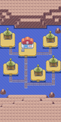 Ruby-Sapphire Pacifidlog Town.png