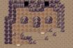 Seafloor Cavern Room 4(E).png