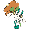 670 Floette Orange Flower.png