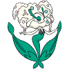 671 Florges White Flower.png