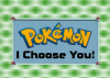 IL001- Pokémon - I Choose You.png