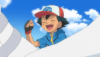 BW125 Farewell, Unova! Setting Sail for New Adventures! 01.png