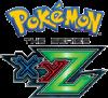 PokemonXYZ.png