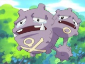 James' Weezing.jpg