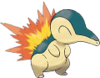 Cyndaquil.png