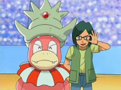 Conway Slowking.png