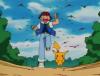 IL001- Pokémon - I Choose You 17.png