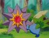 IL010- Bulbasaur and the Hidden Village 07.png