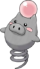 325Spoink.png