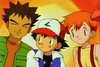 Ash and His two Friends.png