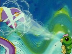 Pokemons de Kanto! 250px-Ash_Caterpie_String_Shot