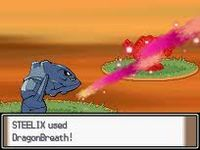 Dragon Breath IV.jpeg