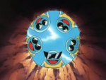 IL012 Here Comes The Squirtle Squad 03.png