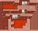 Magma Hideout room 4.png