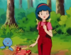 IL010- Bulbasaur and the Hidden Village 24.png