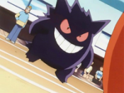 200px-Morty Gengar.png