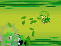Leaf Storm BW.png