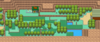 Kanto Route 28.png