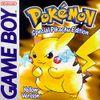 Pokemon Yellow.jpg