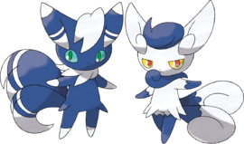 678Meowstic.png