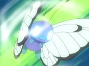 Drew's Butterfree.png