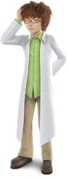 Professor Krane.png