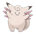 036Clefable.png