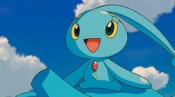 May's Manaphy.png