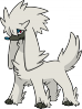 676 Furfrou Natural Form.png