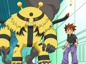 Gary's Electivire.png